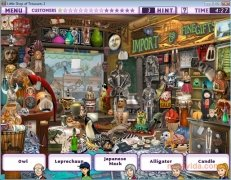 Little Shop of Treasures 2 imagen 2 Thumbnail