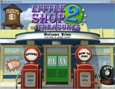Little Shop of Treasures 2 image 3 Thumbnail