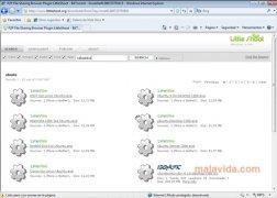 LittleShoot imagen 1 Thumbnail
