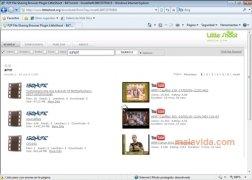 LittleShoot Изображение 2 Thumbnail
