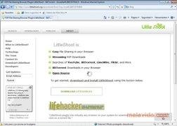 LittleShoot imagen 4 Thumbnail