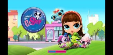 Littlest Pet Shop imagem 2 Thumbnail