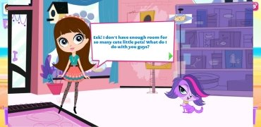 Littlest Pet Shop imagem 3 Thumbnail