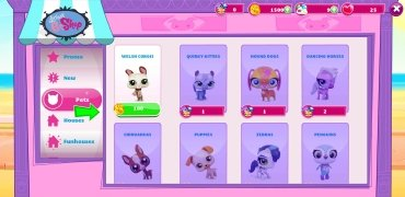 Littlest Pet Shop imagem 4 Thumbnail