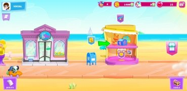 Littlest Pet Shop 2 3 3d Download For Android Apk Free