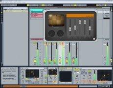 LIVE 3D imagem 2 Thumbnail