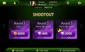 Live Holdem Poker imagen 3 Thumbnail