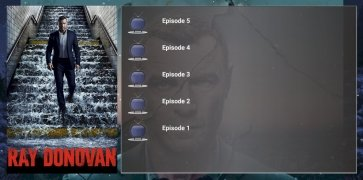 Live Lounge imagen 12 Thumbnail