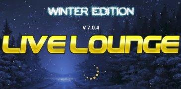 Live Lounge imagen 13 Thumbnail