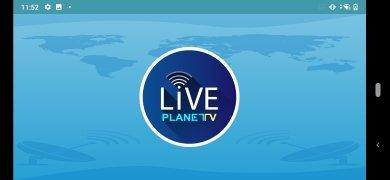 Live Planet TV imagen 1 Thumbnail