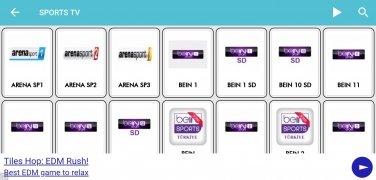 Live Planet TV image 6 Thumbnail