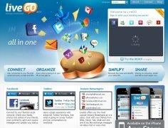 LiveGO image 1 Thumbnail