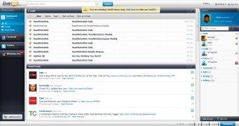 LiveGO immagine 2 Thumbnail