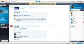 LiveGO imagem 3 Thumbnail