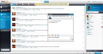LiveGO image 4 Thumbnail