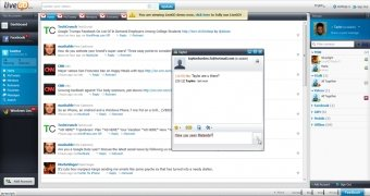 LiveGO imagen 4 Thumbnail