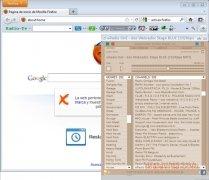 Live-RadioTV Toolbar imagen 4 Thumbnail