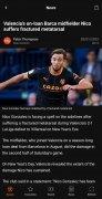 LiveScore bild 9 Thumbnail