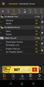 LiveScore imagen 9 Thumbnail