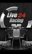 Livesports24 F1 Racing imagem 1 Thumbnail