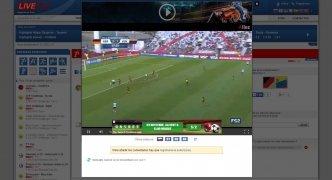 LiveTV immagine 7 Thumbnail