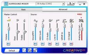 LiveWare image 2 Thumbnail