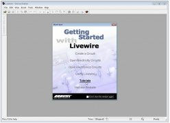 Livewire image 5 Thumbnail