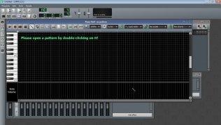 LMMS image 3 Thumbnail