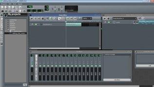LMMS image 4 Thumbnail