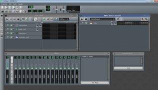 LMMS image 5 Thumbnail