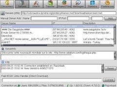lMule imagen 1 Thumbnail