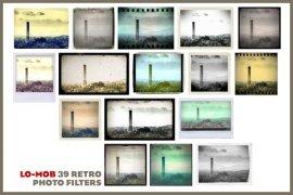 Lo-Mob imagen 5 Thumbnail