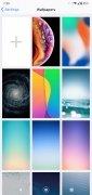 Pantalla de bloqueo y notificaciones iOS 14 imagen 4 Thumbnail