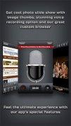 Locker Lite imagen 4 Thumbnail