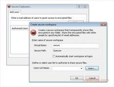 LockMagic immagine 1 Thumbnail