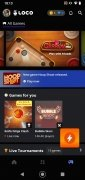 Loco imagen 7 Thumbnail