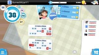 Loco Bingo 90 imagen 5 Thumbnail