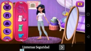 Locura de Niñera imagen 4 Thumbnail