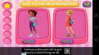 Babysitter-Wahnsinn image 6 Thumbnail
