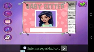 Opération Babysitter image 7 Thumbnail