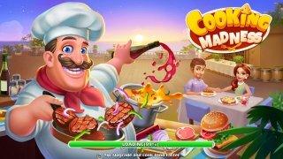 Locura por Cocinar imagen 1 Thumbnail