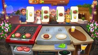 Locura por Cocinar imagen 4 Thumbnail