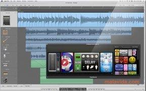 Logic Pro X imagem 3 Thumbnail