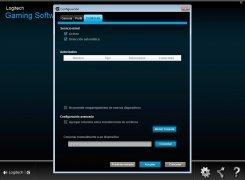 Logitech Gaming Software imagem 3 Thumbnail