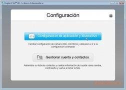 Logitech Vid  7.2.0.7259 Español imagen 4
