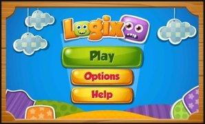 Logix image 1 Thumbnail