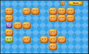 Logix image 3 Thumbnail