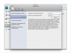 LogMeIn image 6 Thumbnail