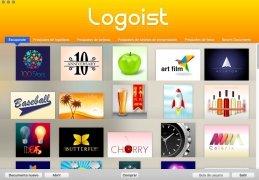 Logoist image 1 Thumbnail