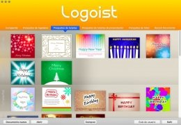 Logoist immagine 3 Thumbnail
